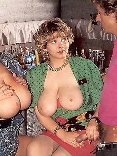 Erotik matura Matures Show